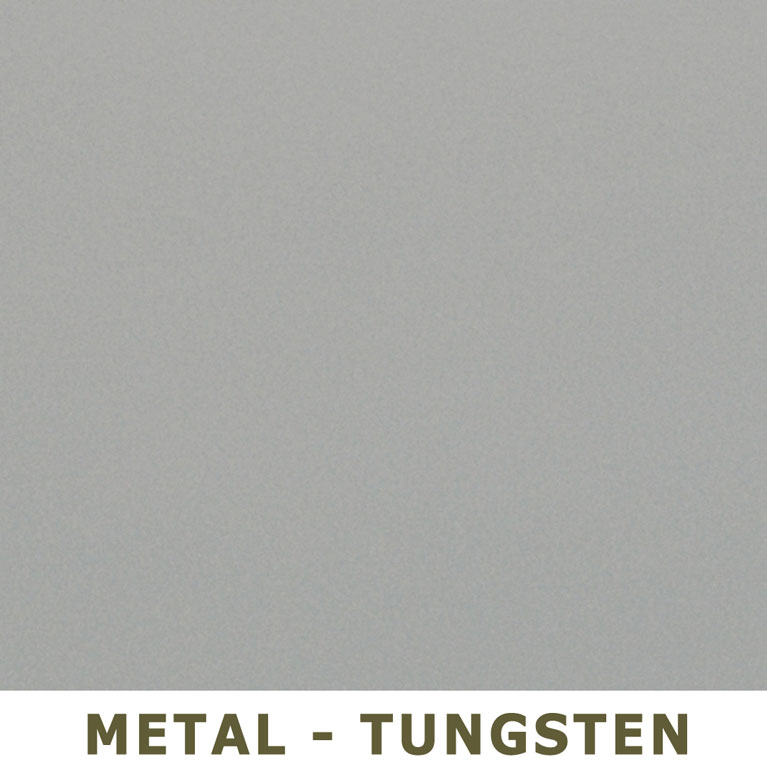 Metal Tungsten