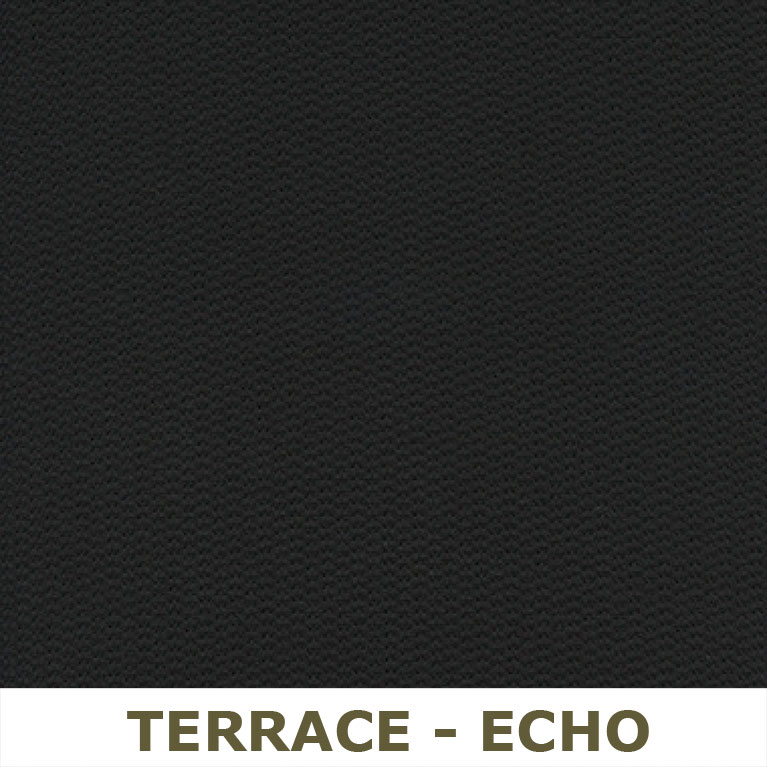 Terrace, Echo (TC74, grade 1)