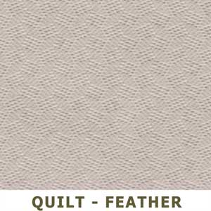 QL20- Feather