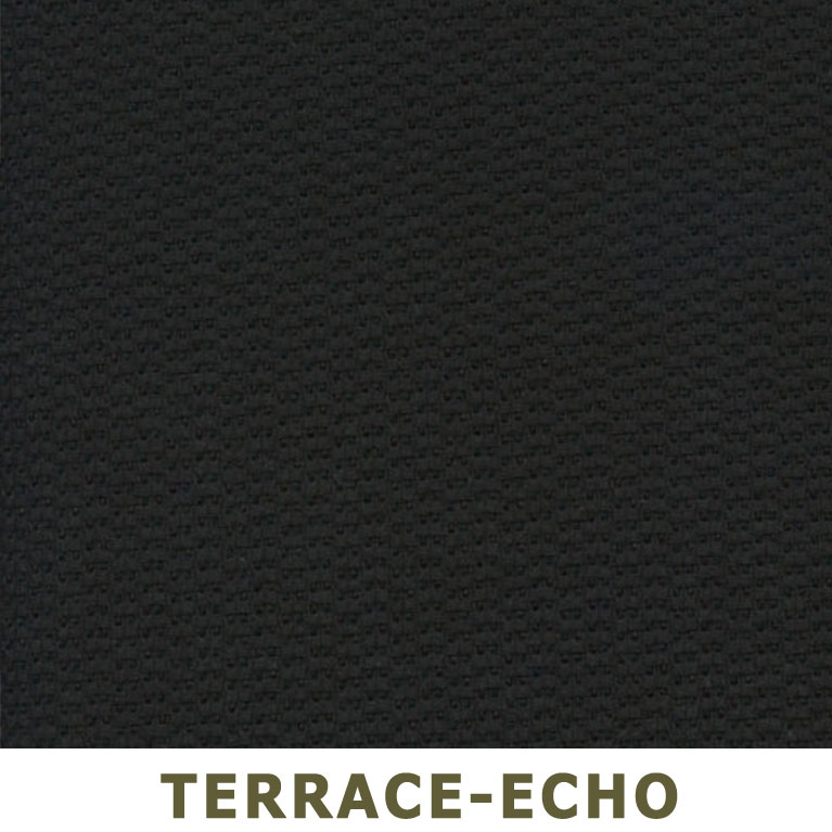 Terrace Echo (TC74 grade 1)